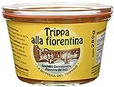La Bottega del Trippaio Trippa alla Fiorentina - 280 gr