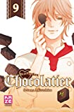 Heartbroken Chocolatier T09 - Format Kindle - 9782820321572 - 4,99 €