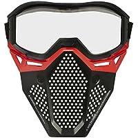 HASBRO FRANCE Nerfb1590Rival–Máscara de protección, Surtido Modelos aleatorios, 1 Unidad