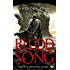 Le Seigneur de la Tour: Blood Song, T2