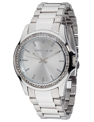 Reloj Yves Camani (YCWT5) para Mujer YC1091-A