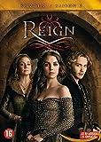 Reign - Intégrale Saison 2 [Import italien]