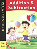 Addition & Subtraction - Ready for School