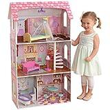 KidKraft Wooden Dolls house Penelope