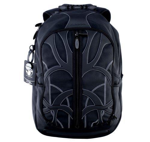 slappa-sl-lp-26-velocity-matrix-backpack-laptop-bag-black-by-slappa