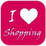 ShopMobi