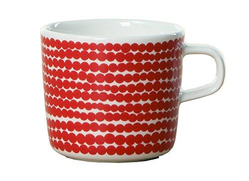 marimekko-rasym-atto-oiva-tasse-02-l-edition-limitee-blanc-rouge