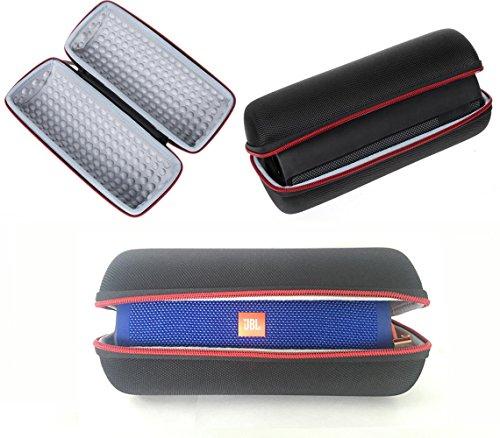 jbl-charge-3-almacenamiento-viajar-llevar-manga-bolsa-caso-case-que-lleva-caja-bolsa-fundas-para-jbl