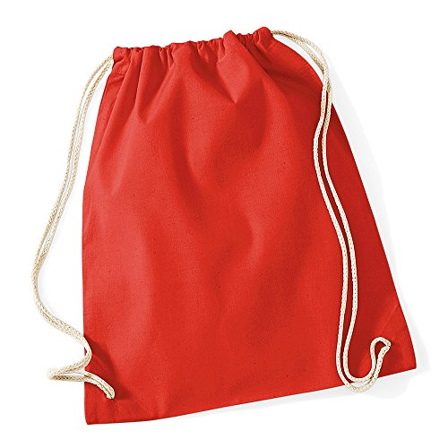 Westford Mill , Kinder Kinderhandtasche Bright Red