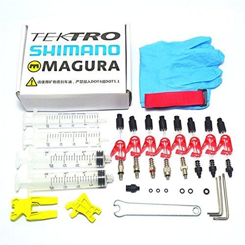 west-biking-kit-de-purge-pour-shimano-magura-tektro-vtt-velo-a-frein-a-disque-hydraulique