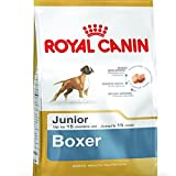 #8: Royal Canin Breed Health nutriton Boxer 3kg Junior Dog Food by Best Buy Sure