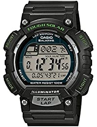 reloj Casio Tough solar STL-S100H-1AVDF