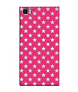 Fuson Designer Back Case Cover for Xiaomi Mi3 :: Xiaomi Mi 3 (Girl Friend Boy Friend Men Women Student Father Kids Son Wife Daughter )