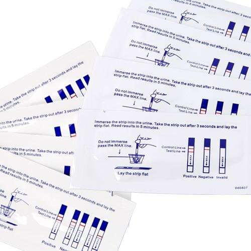 Ecloud-Shop-30-Ovulation-Predictor-10-Early-Pregnancy-Test-Strips