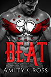 Beat: #1 The Beat and The Pulse (English Edition)
