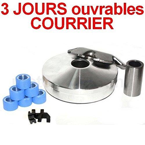variateur-vario-galets-complet-jeu-kit-pour-kymco-super-8-super8-cobra-50-2t