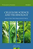 Cellulose Science and Technology (Fundamental Sciences: Chemistry (Hardcover)) - Best Reviews Guide