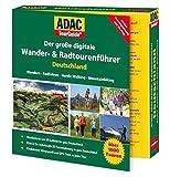 ADAC TourGuide Deutschland