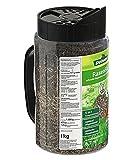 Dehner Rasenfix zur Rasenreparatur, 5 in 1 Komplettlösung, 1 kg -