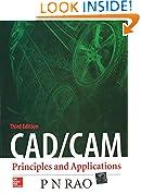 #7: CAD/CAM: Principles and Applications