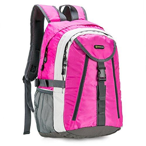 evecase-20l-mochila-ligera-al-aire-libre-mochila-para-viaje-o-aire-actividadesmochila-escolar-rosa