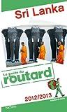 Telecharger Livres Guide du Routard Sri Lanka 2012 2013 (PDF,EPUB,MOBI) gratuits en Francaise