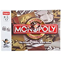 Funskool Monopoly Deluxe