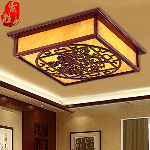 jj-led-modernes-ceiling-lamp-real-wood-carving-depenser-appliques-murales-chinois-chambre-led-lampes