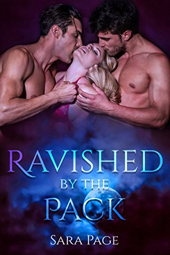 ravished-by-the-pack