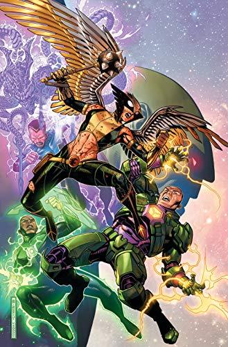 Justice League Vol. 2 (JLA (Justice League of America)) por Scott Snyder