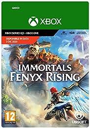 Immortals Fenyx Rising Standard | Xbox - Codice download
