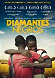 Diamantes Negros (Import) (Dvd) kostenlos online stream
