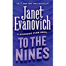 To the Nines (Stephanie Plum Novels, Band 9)