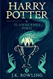 Harry Potter og Flammernes Pokal (Harry Potter-serien)