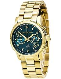 Michael Kors Reloj de cuarzo MK5815  38  mm