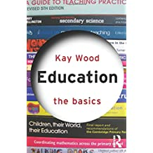 Education: The Basics