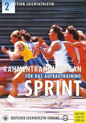 rahmentrainingsplan-fur-das-aufbautraining-sprint-edition-leichtathletik