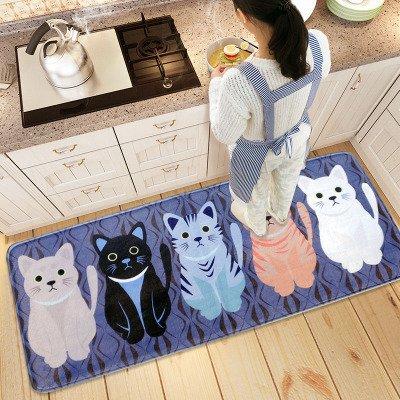 beest-cute-kitty-teppich-matten-rutschfeste-teppich-fussmatte-kreative-kuche-grosse-optional-katze-2