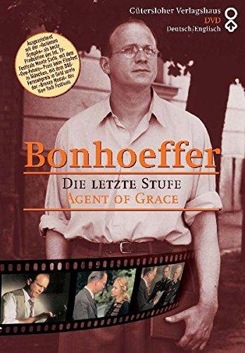 Bonhoeffer - Die letzte Stufe Preisvergleich