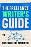 #4: The Freelance Writer's Guide to Making Six Figures
