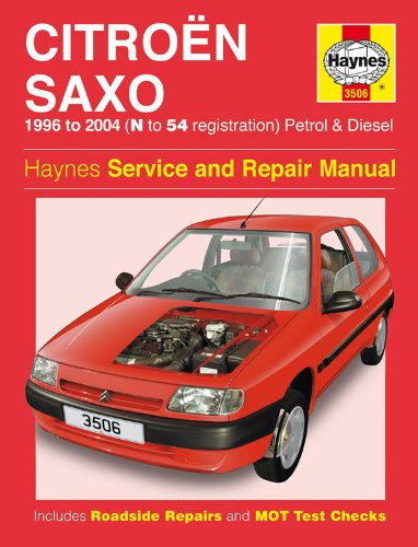 citroen-saxo-vtr-vts-1996-2004-haynes-manual