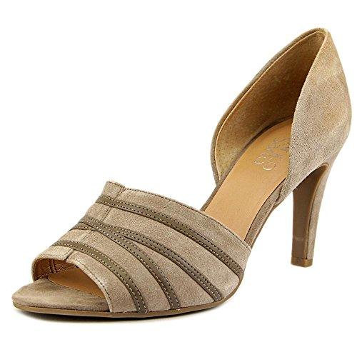 franco-sarto-emelia-women-us-85-tan-heels