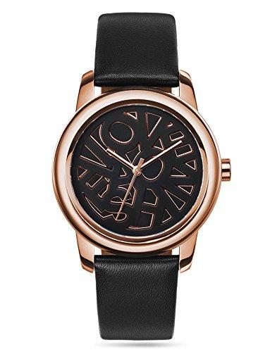 fashion-tv-paris-orologio-da-polso-donna-marche-orologio-extravagantes-logo-design-sul-quadrante-al-