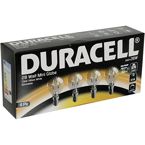 duracell-eco-halogen-230-v-e14-28-w-warm-bianco-eek-nrel-tropfenform-dimmbar-4-st