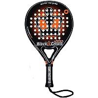 Amazon.es: Tenis y pádel: Deportes y aire libre
