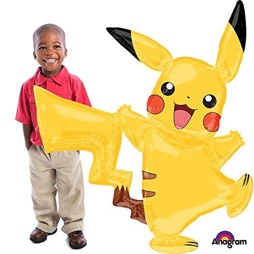 airwalker-folienballon-pokemon-pikachu-132cm-x-144cm