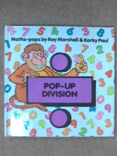 Pop-up division