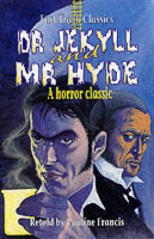 Dr Jekyll and Mr Hyde (Fast Track Classics) by Robert Louis Stevenson (2001-07-13)