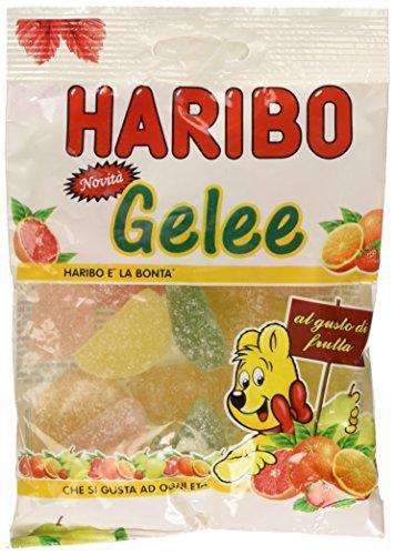 haribo-100gr-gelee-frutta