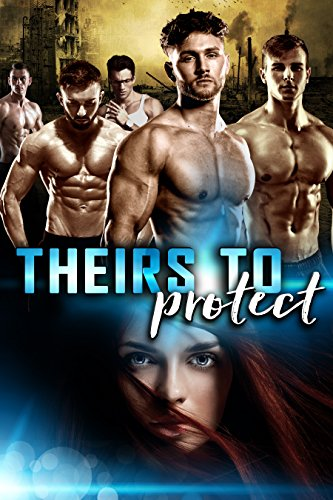 Theirs to protect a reverse harem romance ebook stasia black theirs to protect a reverse harem romance by black stasia fandeluxe Choice Image